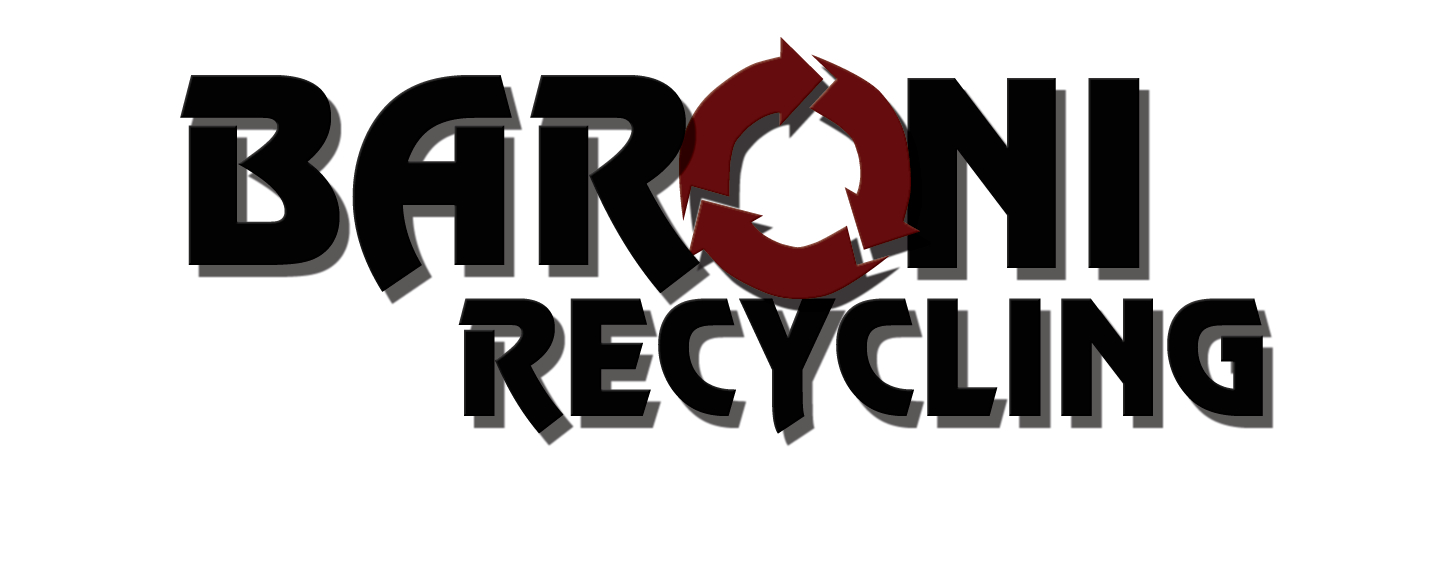 baronirecycling-logo2016